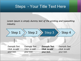 Business concept PowerPoint Templates - Slide 4