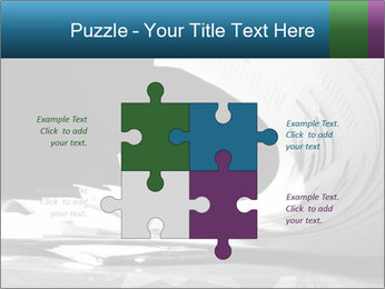 Business concept PowerPoint Templates - Slide 43