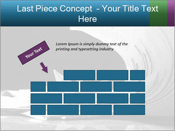 Business concept PowerPoint Templates - Slide 46