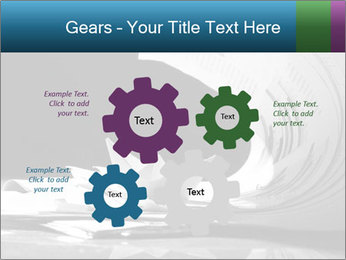 Business concept PowerPoint Templates - Slide 47