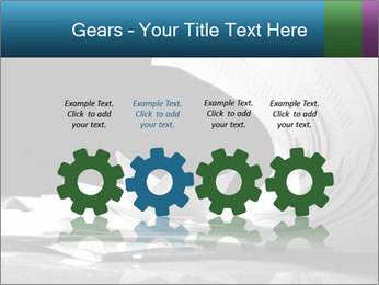 Business concept PowerPoint Templates - Slide 48