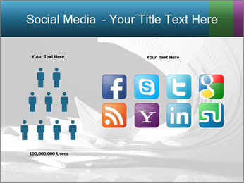 Business concept PowerPoint Templates - Slide 5