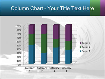 Business concept PowerPoint Templates - Slide 50