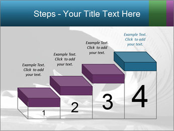 Business concept PowerPoint Templates - Slide 64