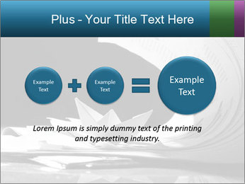 Business concept PowerPoint Templates - Slide 75