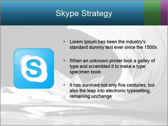 Business concept PowerPoint Templates - Slide 8