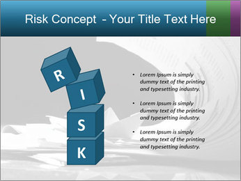Business concept PowerPoint Templates - Slide 81