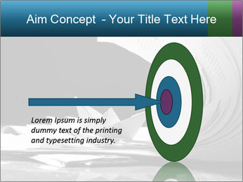 Business concept PowerPoint Templates - Slide 83