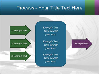 Business concept PowerPoint Templates - Slide 85