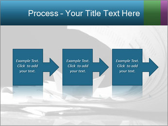 Business concept PowerPoint Templates - Slide 88