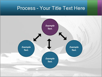 Business concept PowerPoint Templates - Slide 91