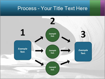 Business concept PowerPoint Templates - Slide 92