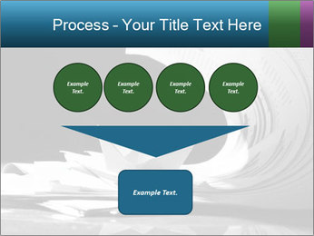 Business concept PowerPoint Templates - Slide 93