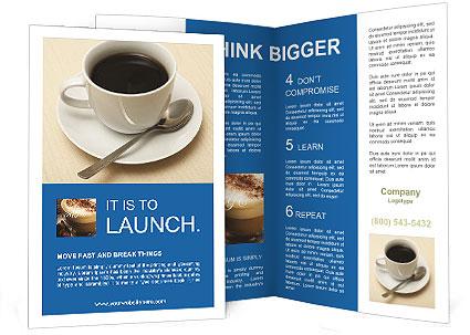 0000090796 Brochure Template