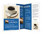 0000090796 Brochure Templates