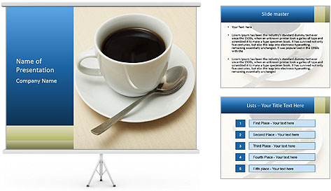 0000090796 PowerPoint Template