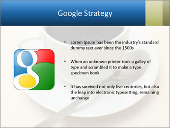 0000090796 PowerPoint Template - Slide 10