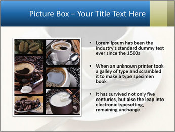 0000090796 PowerPoint Template - Slide 13