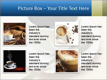 0000090796 PowerPoint Template - Slide 14