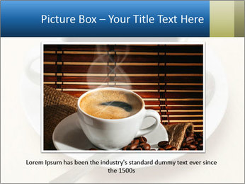 0000090796 PowerPoint Template - Slide 15