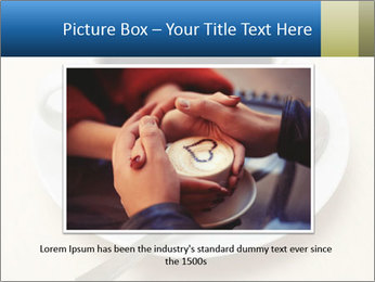 0000090796 PowerPoint Template - Slide 16