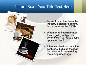 0000090796 PowerPoint Template - Slide 17