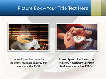 0000090796 PowerPoint Template - Slide 18