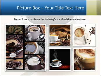 0000090796 PowerPoint Template - Slide 19