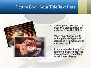 0000090796 PowerPoint Template - Slide 20