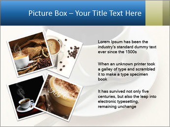 0000090796 PowerPoint Template - Slide 23