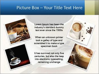 0000090796 PowerPoint Template - Slide 24