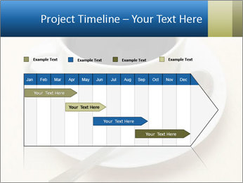 0000090796 PowerPoint Template - Slide 25