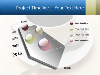 0000090796 PowerPoint Template - Slide 26