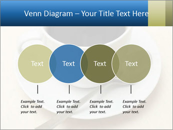 0000090796 PowerPoint Template - Slide 32