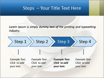 0000090796 PowerPoint Template - Slide 4