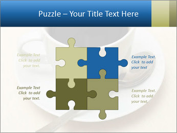 0000090796 PowerPoint Template - Slide 43