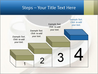 0000090796 PowerPoint Template - Slide 64