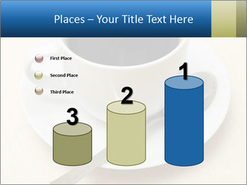 0000090796 PowerPoint Template - Slide 65