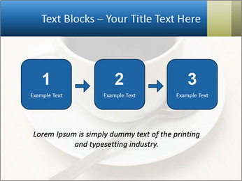 0000090796 PowerPoint Template - Slide 71
