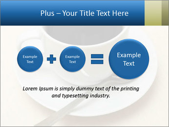 0000090796 PowerPoint Template - Slide 75