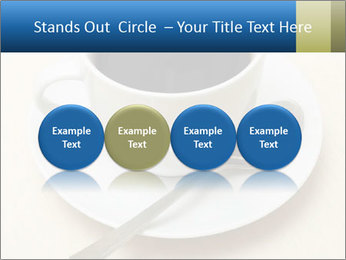 0000090796 PowerPoint Template - Slide 76