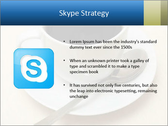 0000090796 PowerPoint Template - Slide 8