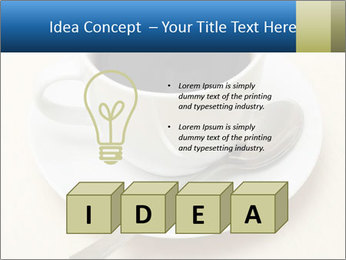 0000090796 PowerPoint Template - Slide 80