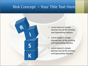 0000090796 PowerPoint Template - Slide 81