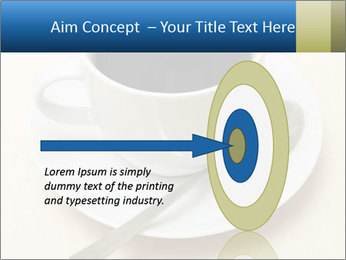 0000090796 PowerPoint Template - Slide 83