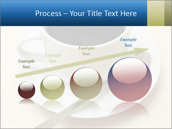 0000090796 PowerPoint Template - Slide 87