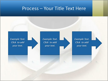 0000090796 PowerPoint Template - Slide 88