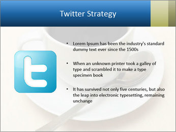 0000090796 PowerPoint Template - Slide 9