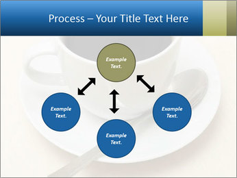 0000090796 PowerPoint Template - Slide 91