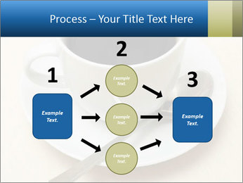 0000090796 PowerPoint Template - Slide 92